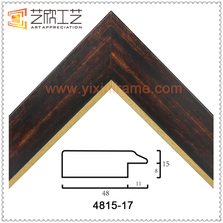 Ornate Picture Frames Manufacturer Wholesale Plastic Picture Frame Molding
