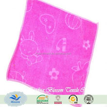 Polyester terry cloth printed kitchen towels,microfiber kitchen towel,walmart kitchen towels Blossom