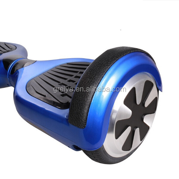 Special offer newest arrival two wheel self balance electric scooter 1000 watts