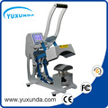 Yuxunda Digital Cap Heat Press Machine