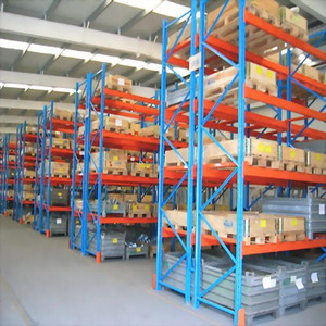 Nanjing Factory Directly Selling Adjustable Storage Equipment