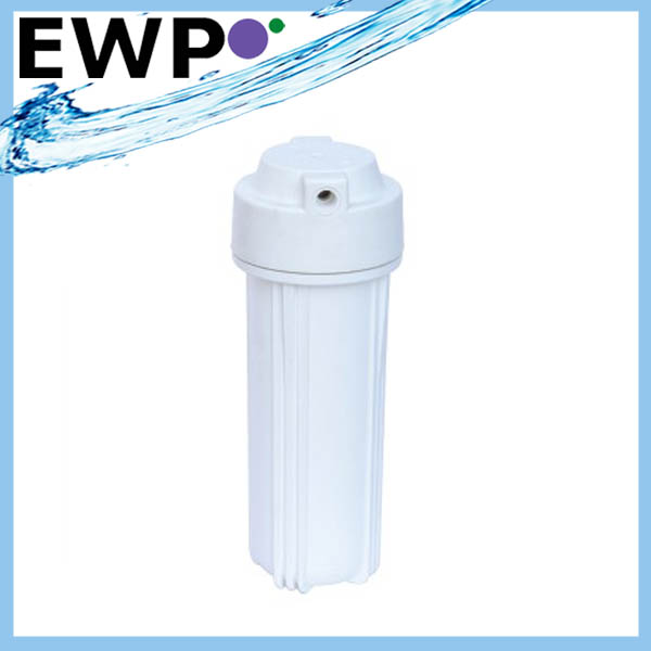 Swimming Pool Filter Housing Buy Swimming Pool Filter Housing Cartridge Filter Housing Water