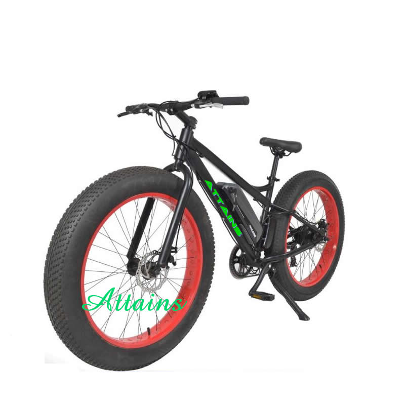 hot sale & high quality performance 5000w electric bicycle of Bottom Price