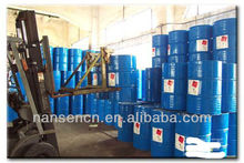 Methylene Chloride/Dichloromethane Manufacture 99.95%(75-09-2)Methylene Chloride