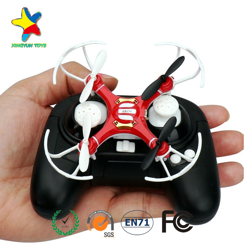 China 30 Meters Control Distance Pocket Toy Small <strong>Mini</strong> Drone <strong>Mini</strong> XY-A4