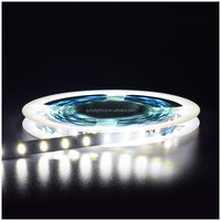 waterproof flexible led strip light 5050 swimming pool with best quality
