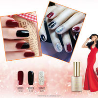 the largest nail polish gel manufacturer in guangzhou china