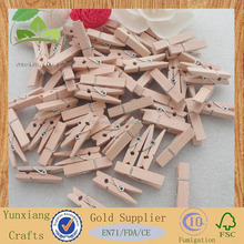 clothes peg wood wooden peg