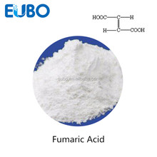 Manufactural food grade fumaric acid