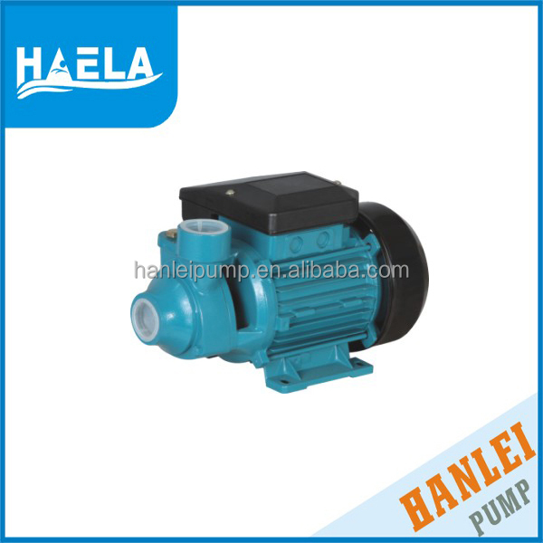 TAIZHOU HANLEI 1HP ELECTRIC PM80 VORTEX resun 8000