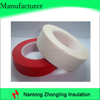 electrical insulation paper polyester film DMD chip mylar tape