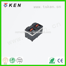 Hot Product Closed Loop Mode Hall Effect DC Current Sensor