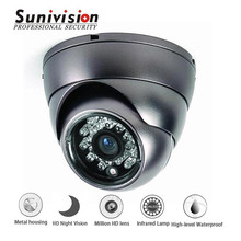 Hot sales 720p high resolution 1.3mp cp plus cctv camera in dubai /24pcs led plastic ir cctv camera