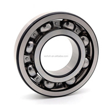 60x110x28 mm hybrid ceramic deep groove ball bearing 62212 2rs 62212z 62212zz 62212rs,China bearing factory