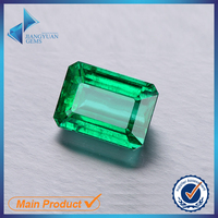 natural emerald price per carat