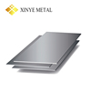 3003 Aluminum Sheet With Low Price