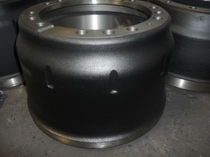 VOLVO brake drum for truck for 1599011