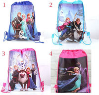 Fashion School Bags 2014 Frozen Backpack School Bags And Backpacks