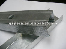 Hot sell steel profile/ stud /steel floor joists in high quality with low price in australia/thailand /malaysia /myanmar.