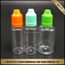 plastic bottle carrier alibaba China factory