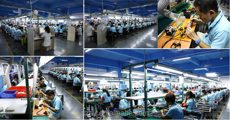 bluetooth wireless earbud 2 charger TWS earphone sounds good customized logo of factory in Shenzhen