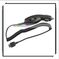 Cell Phone Charger For Samsung A767 I900