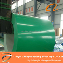 galvanized sheet suppliers/galvannealed steel coils/flat galvanized sheet metal