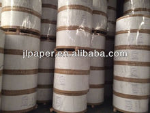 thin printing paper----looking for long-term partner