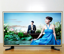 Cheap wholesale 40 inch skd led tv price in bangladesh