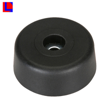 wholesale Factory molding NON-standard excellent quality custom rubber feet