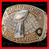 world championship ring custom design ring jewelries