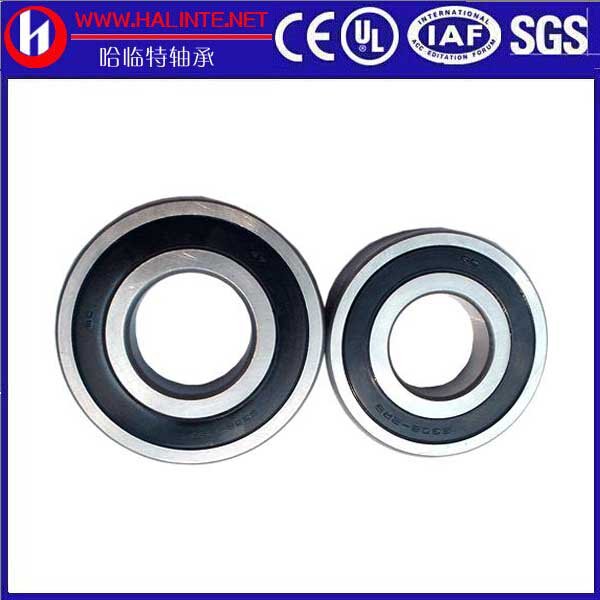 china cheap bearing 62212 ZZ/2RS 62200 series deep groove ball bearing