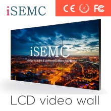 electronics video wall,digital video wall advertising product