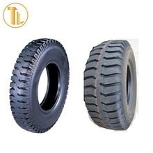 Most popular cheap factory price dump truck tires