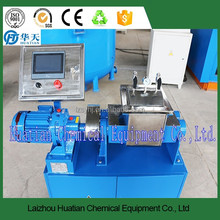 CHINA MADE SIGMA KNEADER MIXER