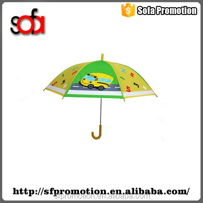 superior materials umbrella for plants