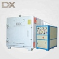 Best Price Container Kilns, Wood Dryer oven