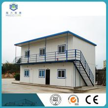 easy build poultry farm house design cost saving easy installation precast house