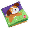 /product-detail/factory-hot-sales-educational-toys-story-book-60814550357.html