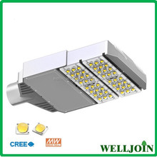 Good Price Of Outdoor Solar LED Street Light With High Luminous