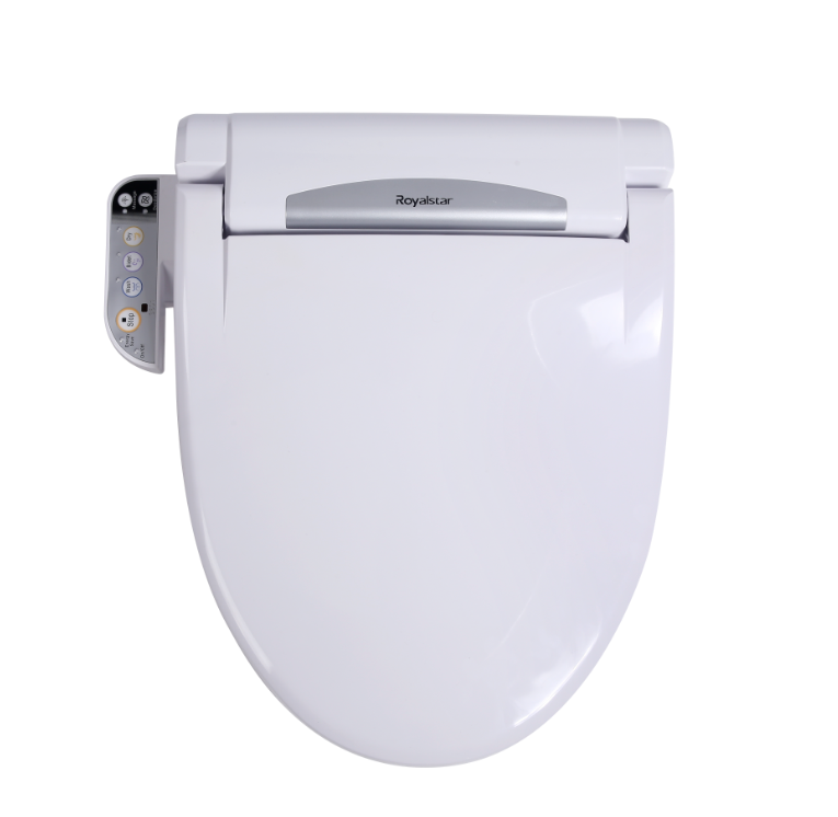 Japanese Heated Toilet, Japanese Heated Toilet Suppliers and ...