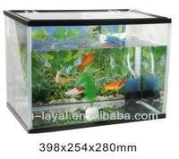 aquarium floating glass 16A