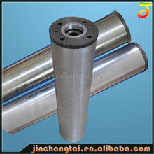 flexo printing plate cylinder for shanghai purlux flexo printing machine