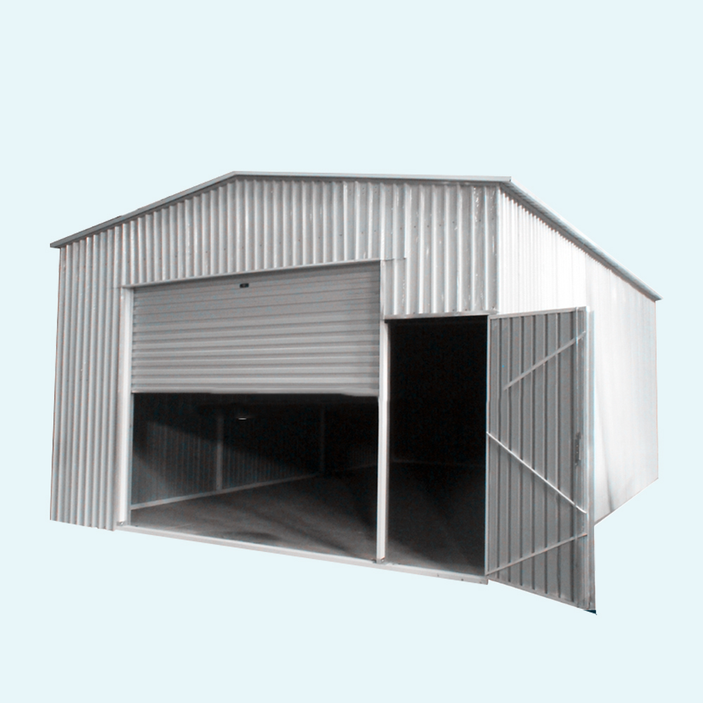 opening rough system we the our pin using prefabricated can garage modular a for design want