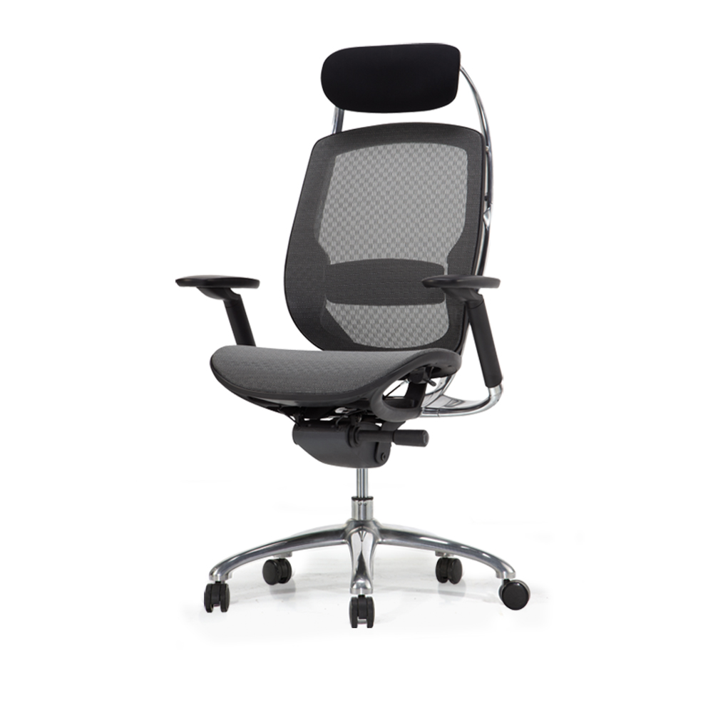 Office mesh chair hospital german high quality importer