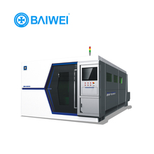 laser manual metal cutting machine companies looking for agents europe