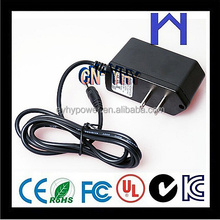 massage chair adaptor 12v 1a/industrial switching power supply 12v 1a/universal ac adapter