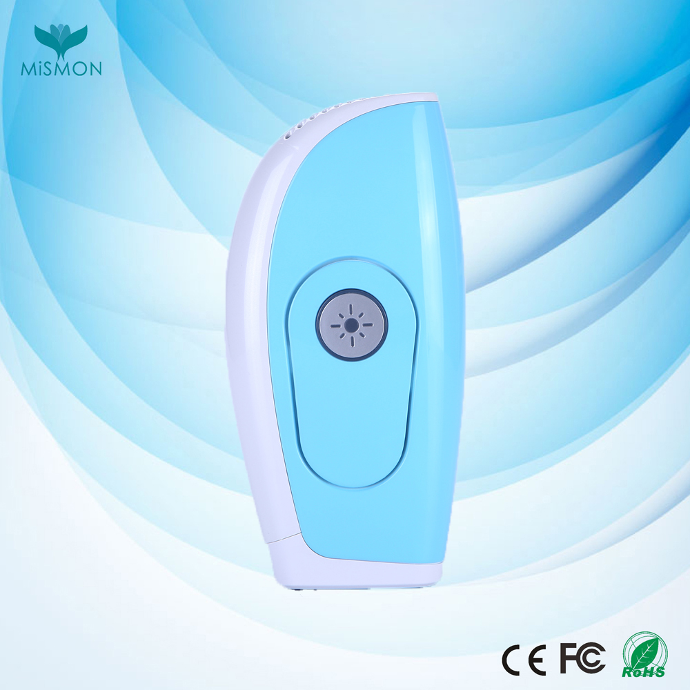 Hot Selling brand hair removal epilator portable home use permanent nice epilator ipl for women