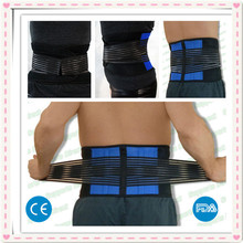 Alibaba.com In Russian Posture Support Brace Hot New AFT-Y010 Double Pull Back Supports Medical Devices Upper Back Brace