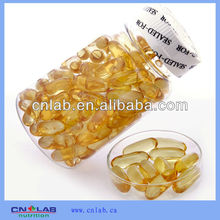 wholesale Bulk CLA with Green tea extract softgel price